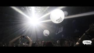 Paul van Dyk LIVE at Winter VANDIT Night 2014 powered by Viber