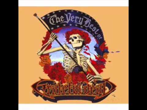 Grateful Dead Estimated Prophet Studio Version Chords Chordify