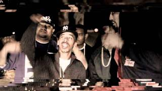 Gd'up Ron Artest Feat:Big Sloan,Challace and Ruc
