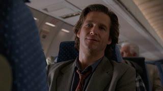 Fearless (1993) - Plane Crash scene [1080]