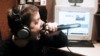 Corey Burton - It's My Life (Bon Jovi Metal Cover)