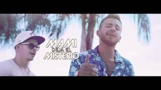 Mario Hart - Dispuesta Ft. Feid & Helian Evans   Video Lyric