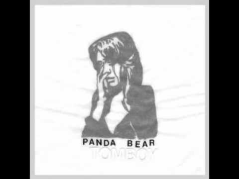 panda-bear-tomboy-trainsonic