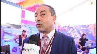 Mohamed Hachami : «On veut faire du Maroc la destination préférée des parapentistes européens»