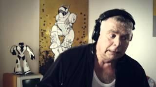 """coole Flats - Kino Spot """"DJ Dad"""""""