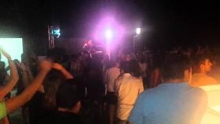 """MIRO FREITAS - LIVE PORTO SANTO -  """" Bo Tem Mel"""""""