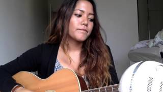 too good - drake ft. rihanna (cover)
