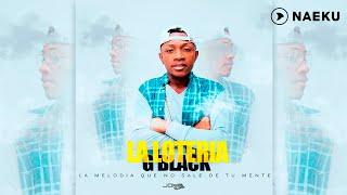 G Black - La Lotería (Audio)