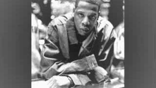 Jay-Z - Funk Flex Freestyle