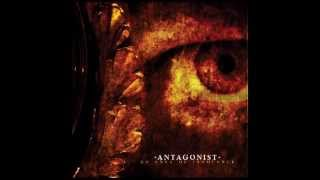 The Chaos We Breathe - Antagonist: An Envy of Innocence