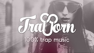 • Fetty Wap feat. Remy Boyz - 679 (Beau Di Angelo Trap Remix) •