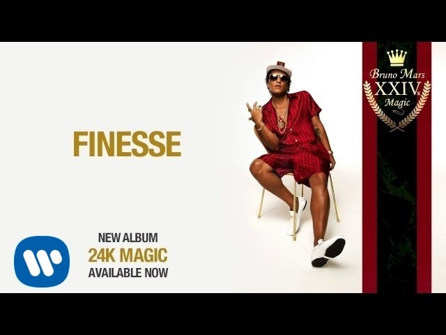 Bruno Mars The 24k Magic World Tour Ticket Release Dates In Hindmarsh Australia
