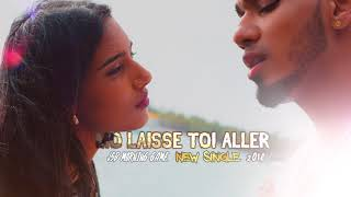 JSB MORNING GAME - MO LAISSE TOI ALLER (AUDIO) OFFICIAL
