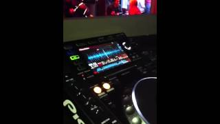 DJ HABBO FOXX