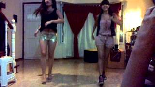 18 de Yuri - Elegom Bounsa (Djeff feat. Maskarado)