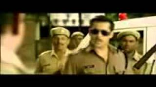 dabangg marathi.3gp.mp4
