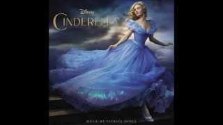 Disney's Cinderella - La Valse de L'Amour(Score)