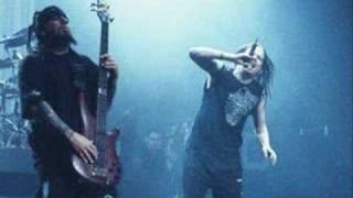 Korn - Kick the P.A.
