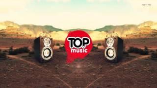 Odyai - Ambatondrazaka (Official Music Audio 2016)