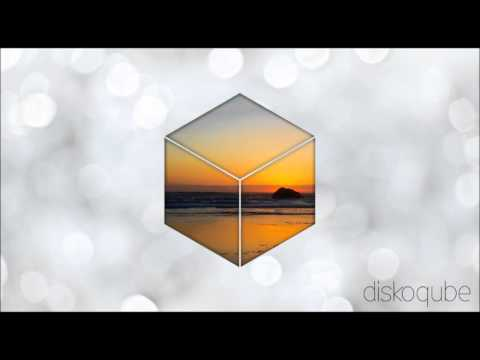 goldroom-embrace-gold-fields-remix-diskoqube