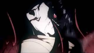 [AMV] Tokyo Ghoul - Wien