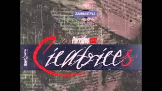 Zambastyle - Soledad [ZS Beats]