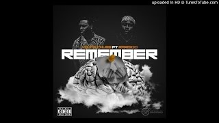 Young Chubb Ft. RaRi500- Remember