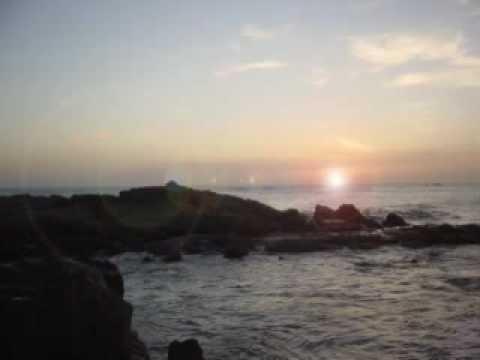 Nicaragua2003-10min