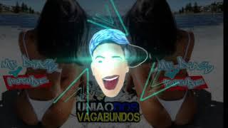 MC NOVINHO - ROCK ROCK ROCK ROCK, TODO DIA É  UMA PIRANHA, TD NOITE É UM SACODE  VS ( MT DIAS )