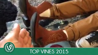 Best What Are Those Vine Compilation | FUNNY VINES 2015