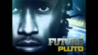 Future - Str8 Up (Pluto Album)