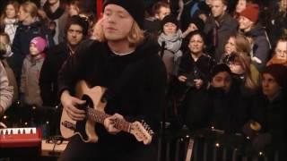 Julie Bergan - Arigato (Live @ Musikhjälpen 2016)