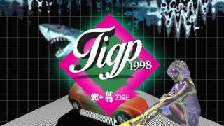 TIGP  - 1998
