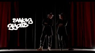 Swaggyals present Drop it like its hot