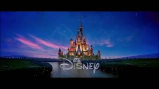 Moana Trailer 05 De Janeiro 2017 -/Português PT-BR Walt Disney