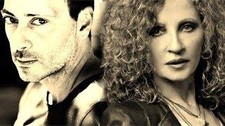 Γλυκερία & Σταύρος Σιόλας-Καταιγίδα|Glykeria feat. Stavros Siolas-Kataigida (Official Audio Release)