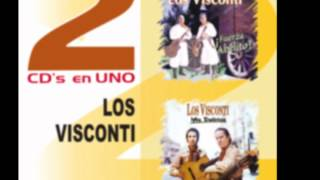 Mama Paula - Los Visconti