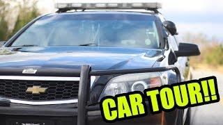 Apb Show Cop Cars