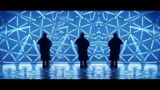 J Balvin - Ginza (HebSub) מתורגם