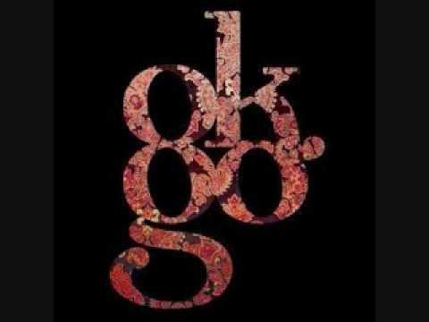 ok-go-what-to-do-sw2395
