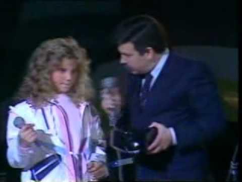 nikka-costa-entrevista-mas-candy-man-tve-1983-aplausotv