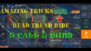 BINARY OPTIONS STRATEGY - Binary Options Brokers - How to Trade? - Binary Options Signals width=