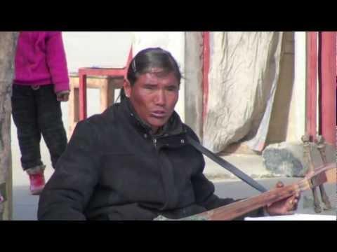 Travel Nepal Tibet