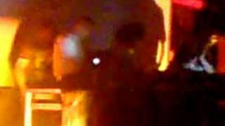 Radial Live (Inicio) El Jardin Gijon 5-07-08