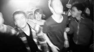 Sonata Mysteria - The live Violin & DJ show