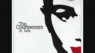 The Courteeners - Please Don't