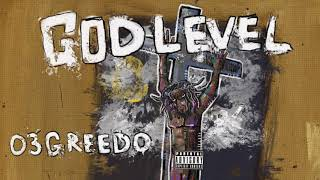 03 Greedo - Different Flavors (Official Audio)