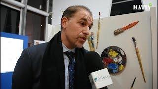 Citoyenneté et jeunesse marocaine en débat