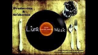 Lizamusic Raul Moreno Matita de Romero Instrumental