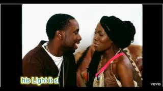 India.Arie - The Truth ft. He is The Truth